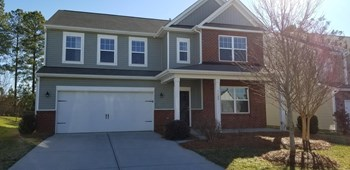 7120 Kinley Commons Ln 5 Beds House for Rent Photo Gallery 1
