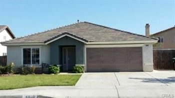 28254 Chula Vista Drive 2 Beds House for Rent Photo Gallery 1