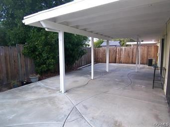 28099 Chula Vista Drive 2 Beds House for Rent Photo Gallery 1