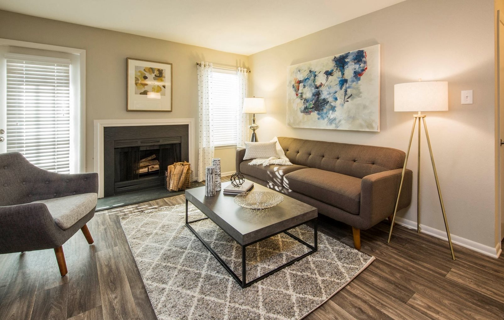 Welcome to Lakeside Mill Apartments in Owings Mills, MD. We ...