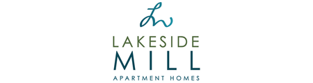Lakeside Mill, Owings Mill, 21117
