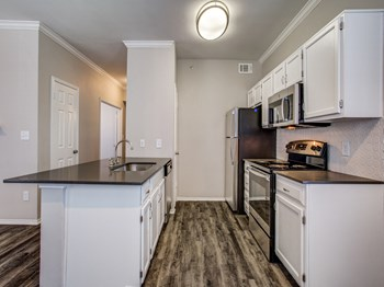 3001 Communications Parkway 1-2 Beds Apartment for Rent Photo Gallery 1
