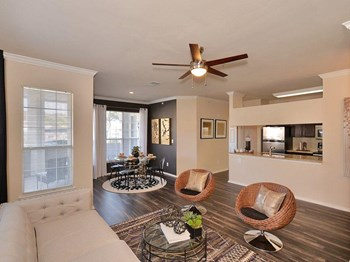 3001 Communications Parkway 1-3 Beds Apartment for Rent Photo Gallery 1