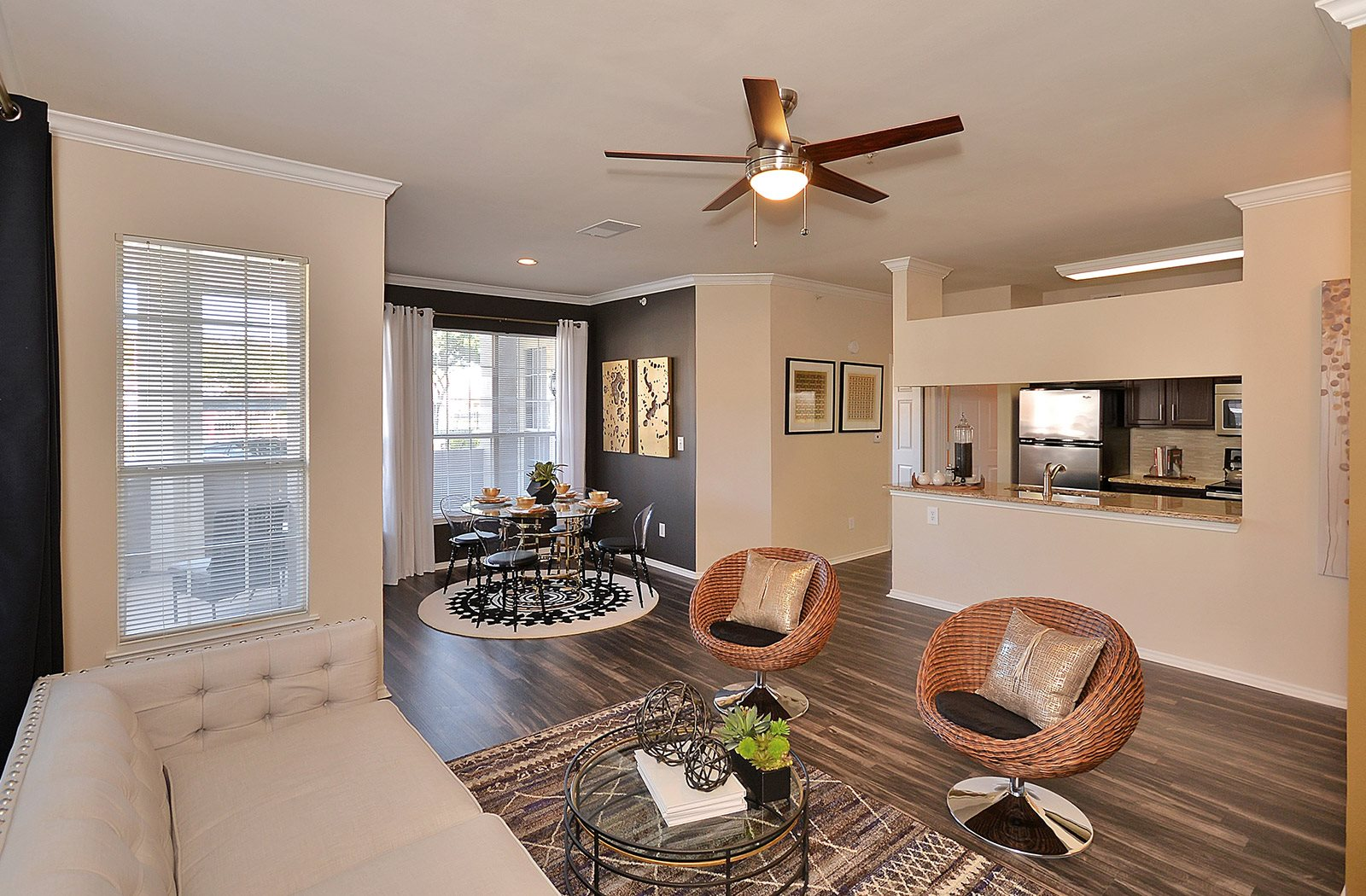 Plano homepagegallery 2
