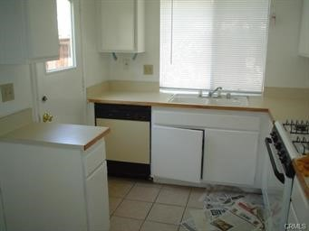 7083 Iris Place 3 Beds House for Rent Photo Gallery 1