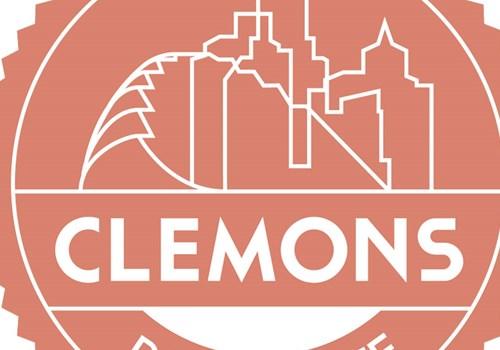 General Clemons Application Community Thumbnail 1