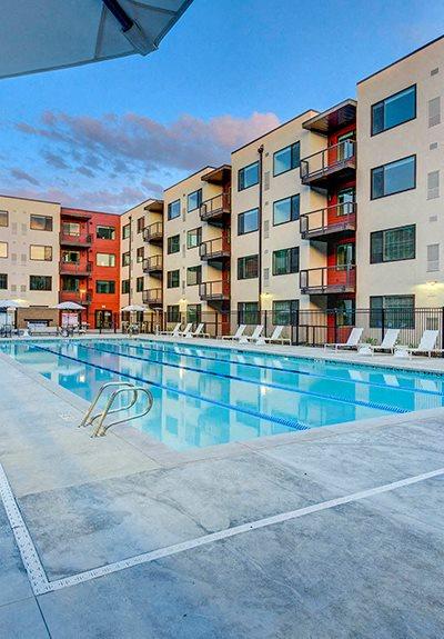 Salt Lake City Theme Right Image 32
