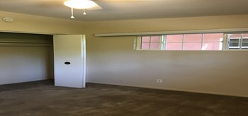 1905 East Tahquitz Canyon Way 2 Beds Apartment for Rent Photo Gallery 1