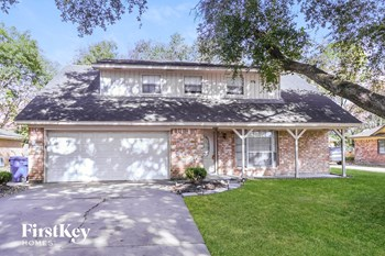 3609 Avenue P 4 Beds House for Rent Photo Gallery 1