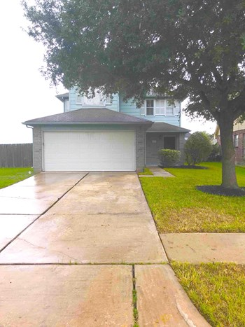 4147 Presidents Dr S 4 Beds House for Rent Photo Gallery 1