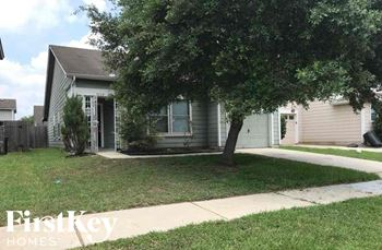 8139 Chancewood Ln 3 Beds House for Rent Photo Gallery 1