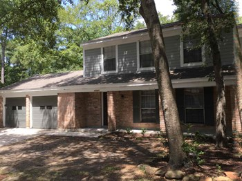 11923 S Red Cedar Cir 3 Beds House for Rent Photo Gallery 1