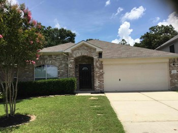 11931 Belle Ct 3 Beds House for Rent Photo Gallery 1
