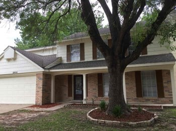 13402 Bridgepath Ln 4 Beds House for Rent Photo Gallery 1