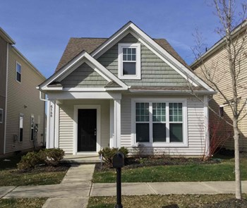 6148 Braet Rd 3 Beds House for Rent Photo Gallery 1