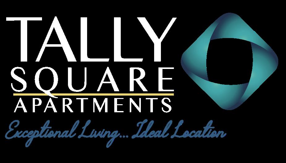 Tallahassee Property Logo 1