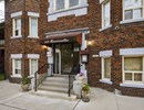118 Roncesvalles Avenue Community Thumbnail 1