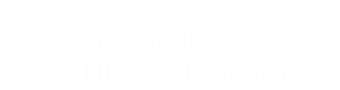 Fort Drum Property Logo 1