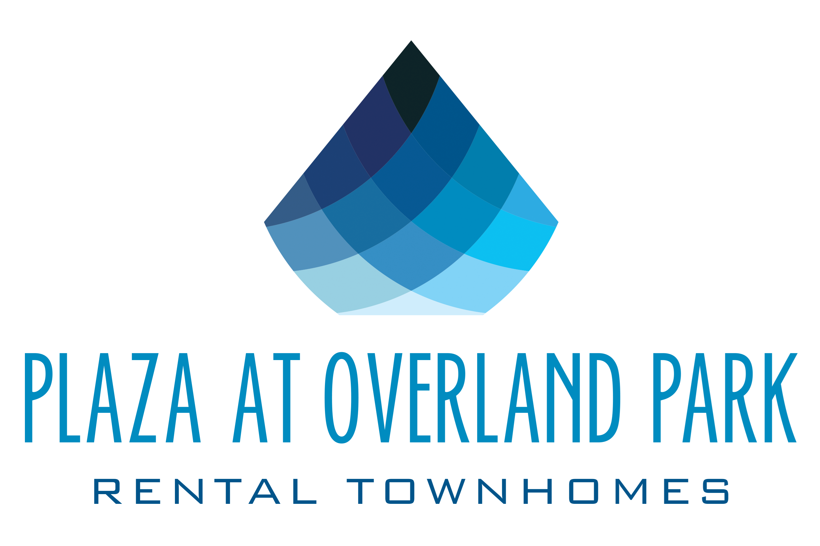 Plaza at Overland Park