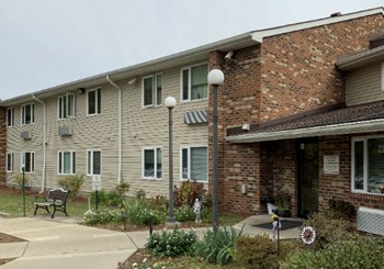 205 Appalachian Street 1 Bed Apartment for Rent Photo Gallery 1