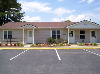 5757 Godwin Blvd. 2 Beds Apartment for Rent Photo Gallery 1