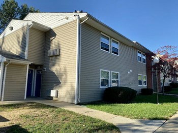 45990 Great Mills Ct. 1-3 Beds Apartment for Rent Photo Gallery 1