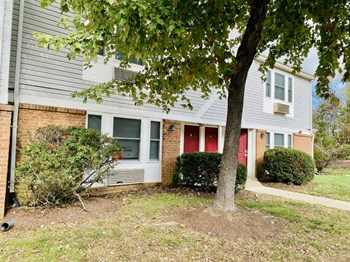 44860 Hunting Meadows Court 1-2 Beds Apartment for Rent Photo Gallery 1