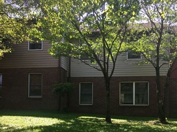 502 River Haven Rd. 1-2 Beds Apartment for Rent Photo Gallery 1
