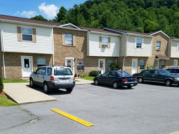 101 Knolls Drive 1-2 Beds Apartment for Rent Photo Gallery 1