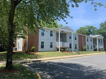 216 Meherrin Lane 1 Bed Apartment for Rent Photo Gallery 1