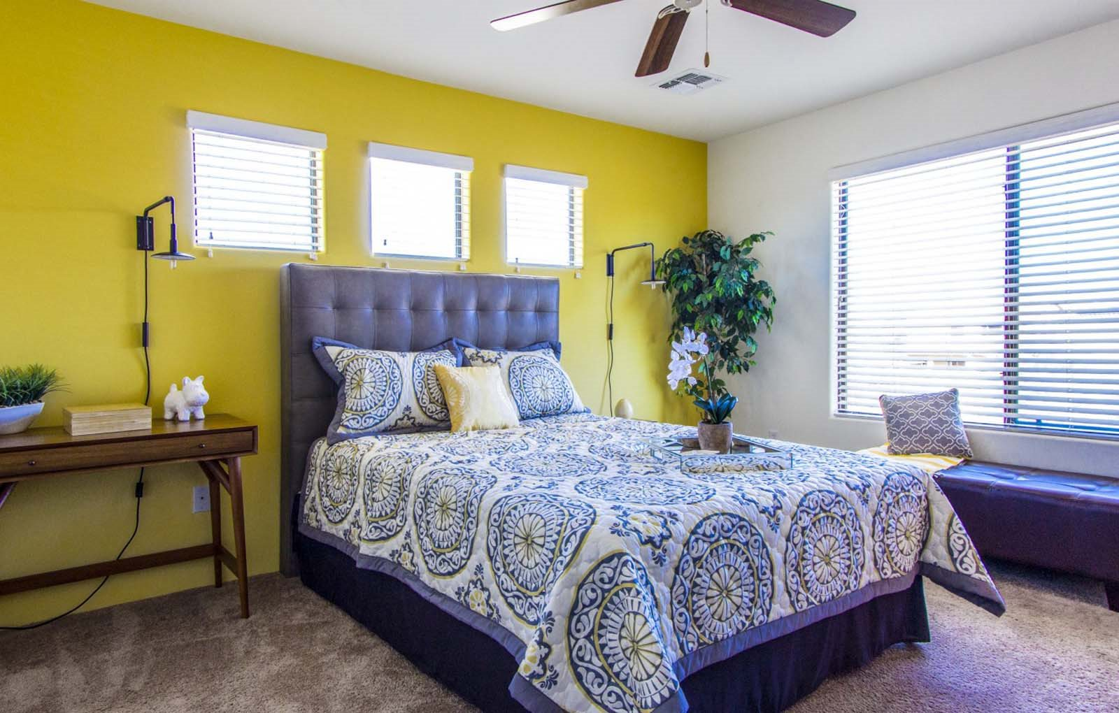 Apartments For Rent   Galeria Del Rio Apartments   Tucson, AZ