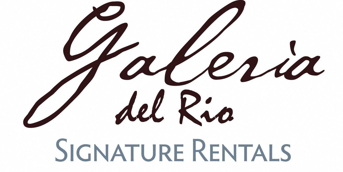 Apartments For Rent Galeria Del Rio Apartments Tucson Az