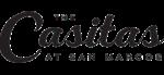 Chandler Property Logo 0