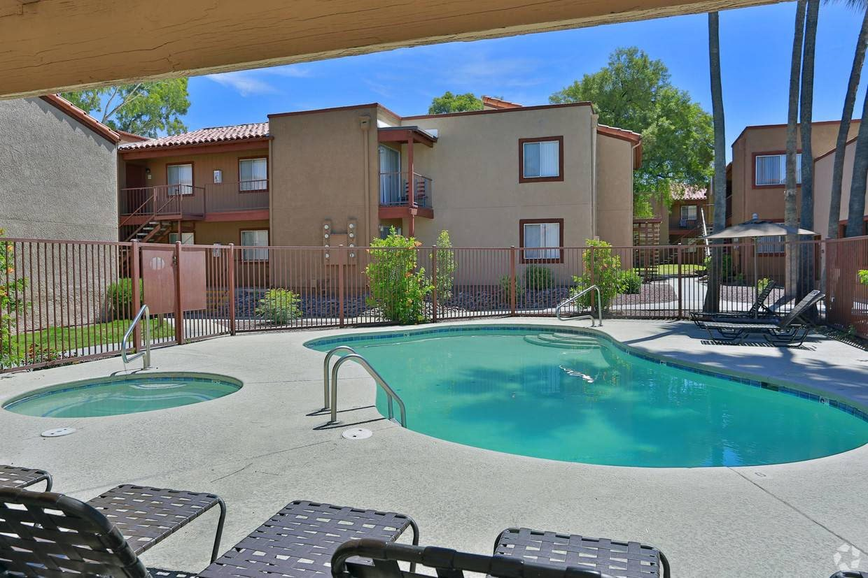 Amazing Apartments For Rent Canyon Heights Apartments Tucson Az Download Free Architecture Designs Osuribritishbridgeorg