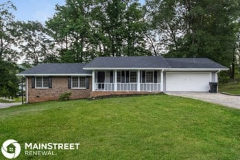7328 Czar Pl 4 Beds House for Rent Photo Gallery 1