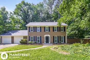 320 Sumter Dr 3 Beds House for Rent Photo Gallery 1