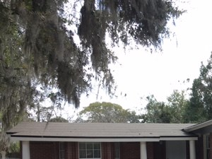 10655 Tulsa Rd 4 Beds House for Rent Photo Gallery 1