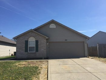 329 Red Tail Ln 3 Beds House for Rent Photo Gallery 1