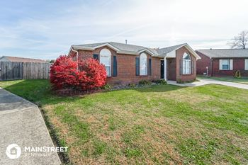 8205 Krystle Ridge Pl 3 Beds House for Rent Photo Gallery 1