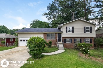 6090 Graceland Cir 3 Beds House for Rent Photo Gallery 1