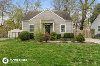 1516 Sharon Dr 3 Beds House for Rent Photo Gallery 1