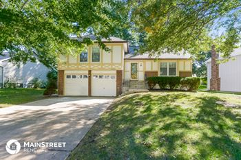 2131 E 153rd Ter 3 Beds House for Rent Photo Gallery 1