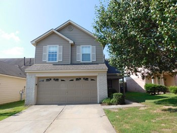 7799 Windy Willow Rd 3 Beds House for Rent Photo Gallery 1
