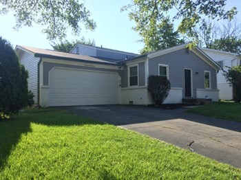 1413 Priscilla Ave 3 Beds House for Rent Photo Gallery 1