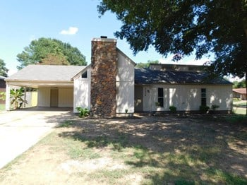 5262 Sunray Dr 3 Beds House for Rent Photo Gallery 1