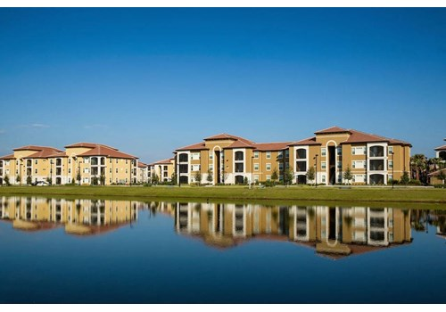 The Grand at Westside Community Thumbnail 1