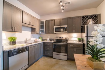 5090 Tradeway Drive 1-2 Beds Apartment for Rent Photo Gallery 1