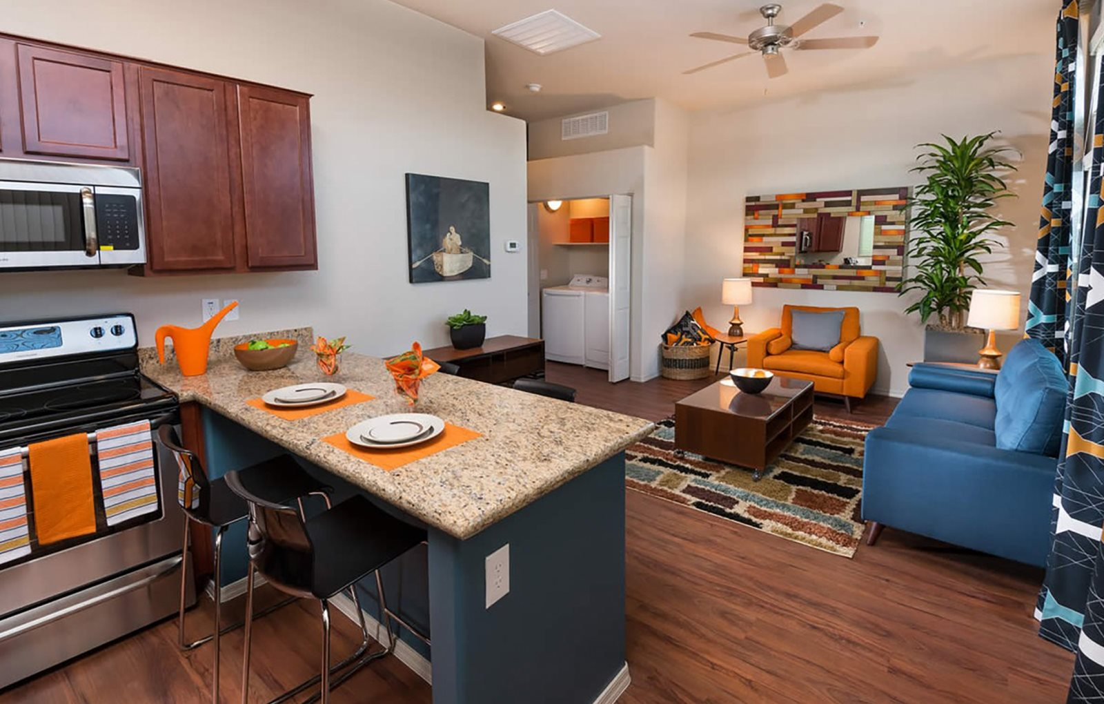 Apartments For Rent | Casitas at San Marcos Apartments ...