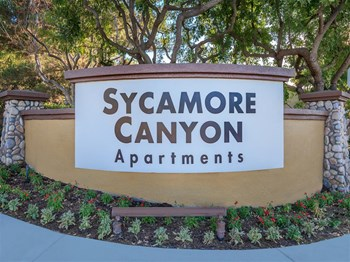 8201 Blackwillow Circle 1-2 Beds Apartment for Rent Photo Gallery 1