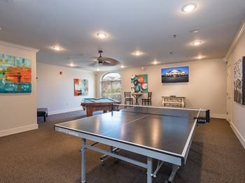 4599 N. Washington Street 1-2 Beds Apartment for Rent Photo Gallery 1